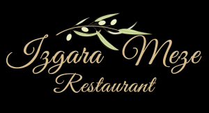 Izgara Meze Turkish Restaurant in Grays